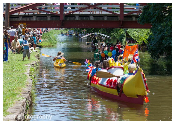 dalware_canal_festival